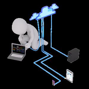 ReserSoft Cloud
