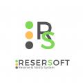ReserSoft Logo