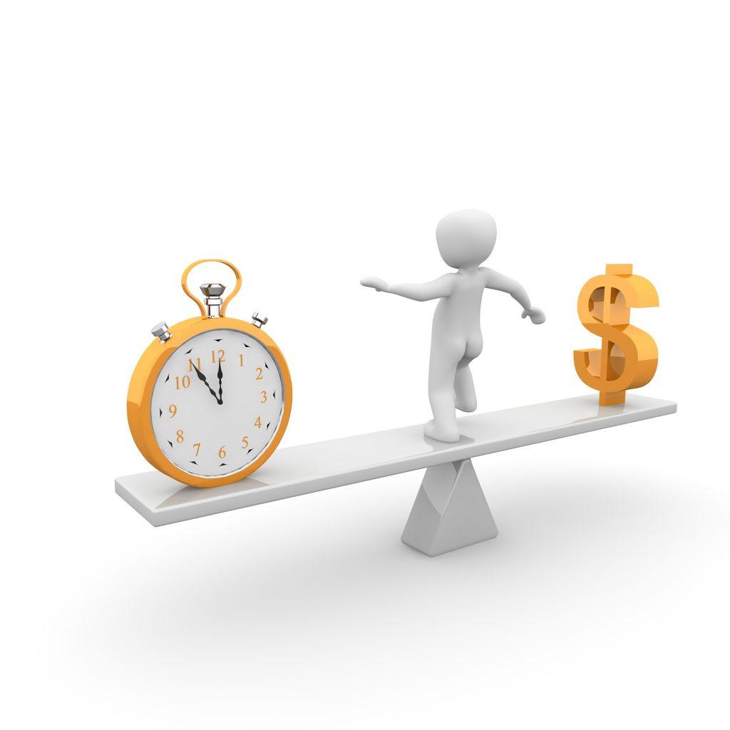 Resersoft - Šetrí čas a peniaze